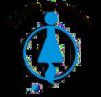 Instituto de Química - UNESP